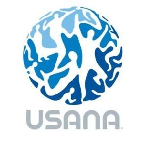 2012_logo_usana.jpg