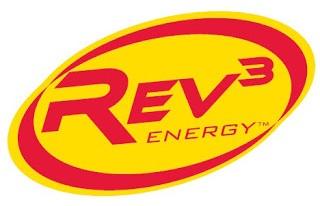 USANA_Rev3_Energy