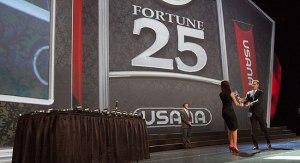 USANA_Fortune25