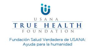 Fundacion_Salud_Verdadera_de_USANA